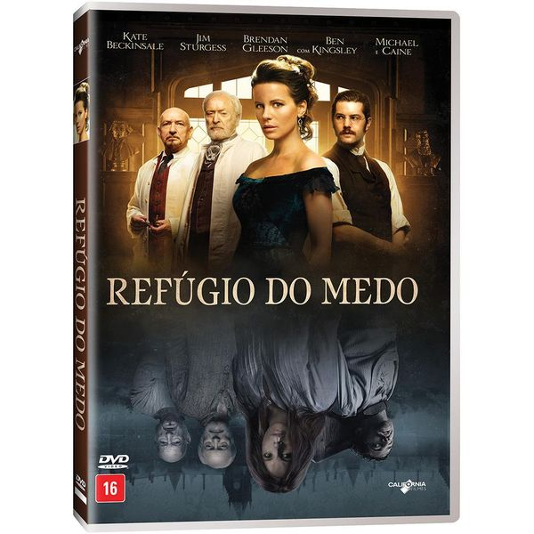 -d-v-dvd_-_ref_gio_do_medo
