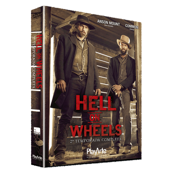 -h-e-hell_on_whells_2_temporada_dvd