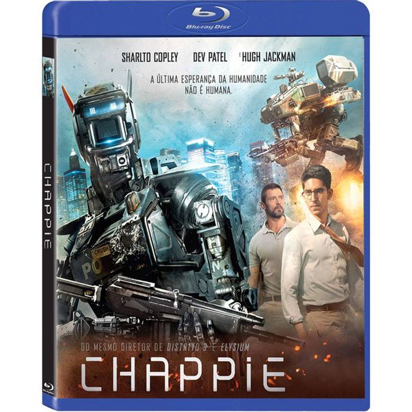 -c-h-chappie_bluray