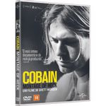 -c-o-cobain_montage_of_heck