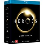 -b-l-blu-ray_-_heroes_-_a_s_rie_completa_17_discos_