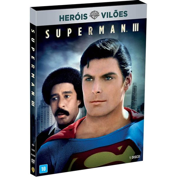-s-u-superman_3_dvd_com_luva