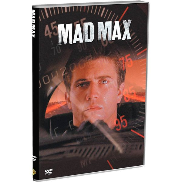 -m-a-mad_max_dvd_1