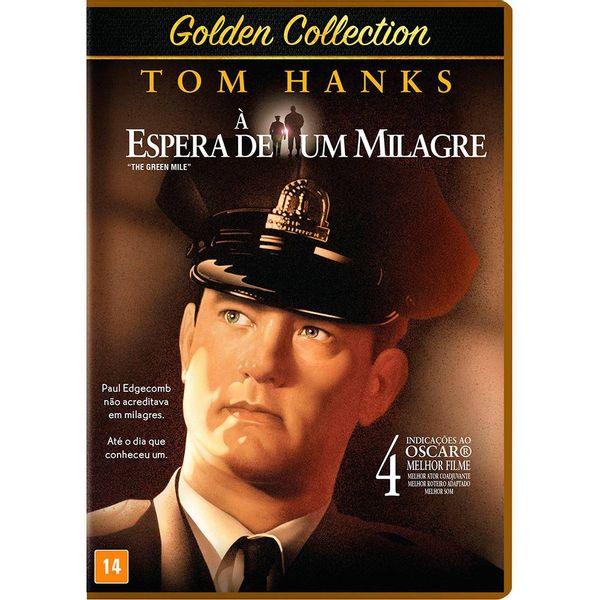 -a-_-a_espera_de_um_milagre_dvd_golden_collection
