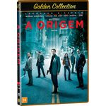 -a-_-a_origem_golden_collection_dvd