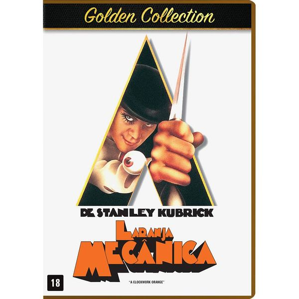 -l-a-laranja_mecanica_dvd_golden_collection