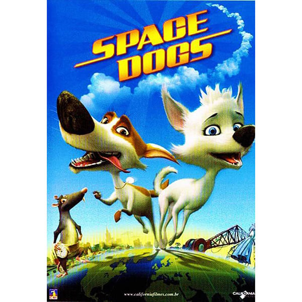 -s-p-space_dogs_dvd