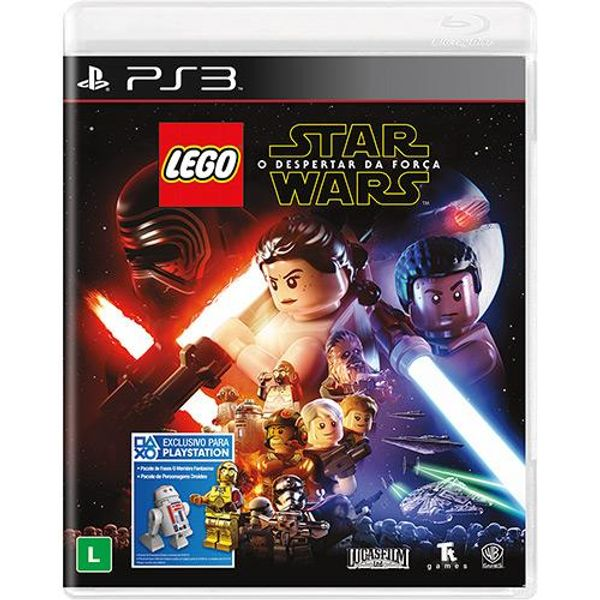 -l-e-lego_-_star_wars_-_o_despertar_da_for_a_-_ps3