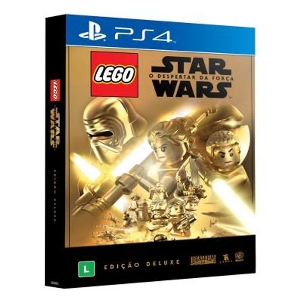 -l-e-lego_-_star_wars_-_o_despertar_da_for_a_-_edi_o_deluxe_-_ps4