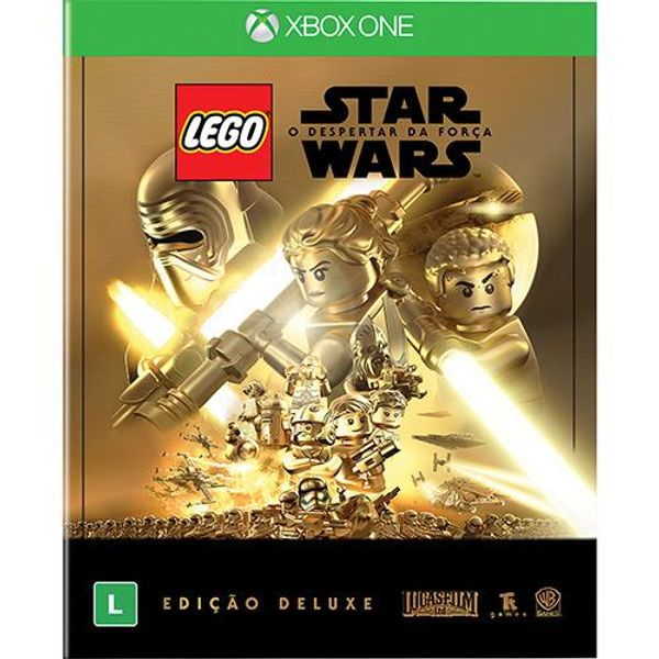 -l-e-lego_-_star_wars_-_o_despertar_da_for_a_-_edi_o_deluxe_-_xbox_one