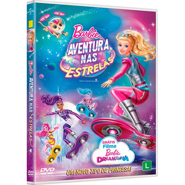 -b-a-barbie-star-light-adventure_dreamtopia_dvd_st