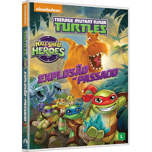 -t-e-teenage_mutant_ninja_turtles_hsh_explosao_passado_cdvd300