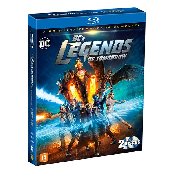 -d-c-dc_s_legends_of_tomorrow_1a_temp_bd_3d