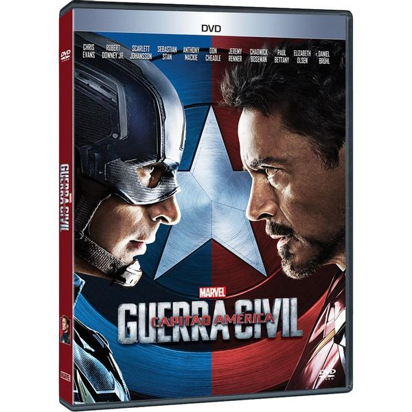 -d-v-dvd_-_capit_o_am_rica_guerra_civil