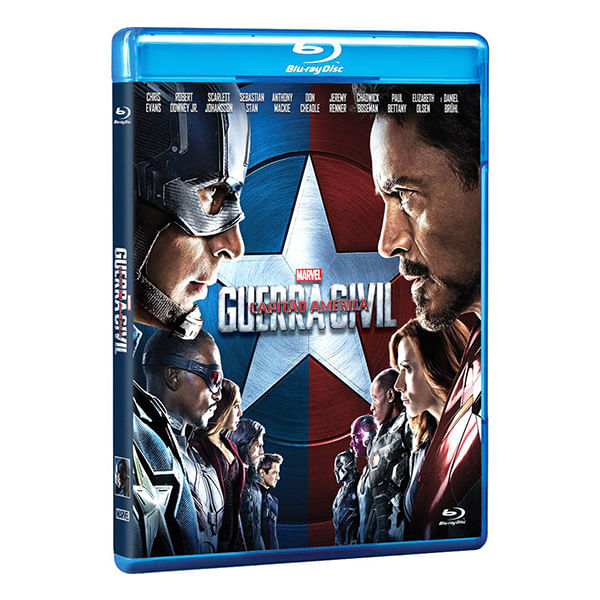 -b-l-blu-ray_-_capit_o_am_rica_guerra_civil
