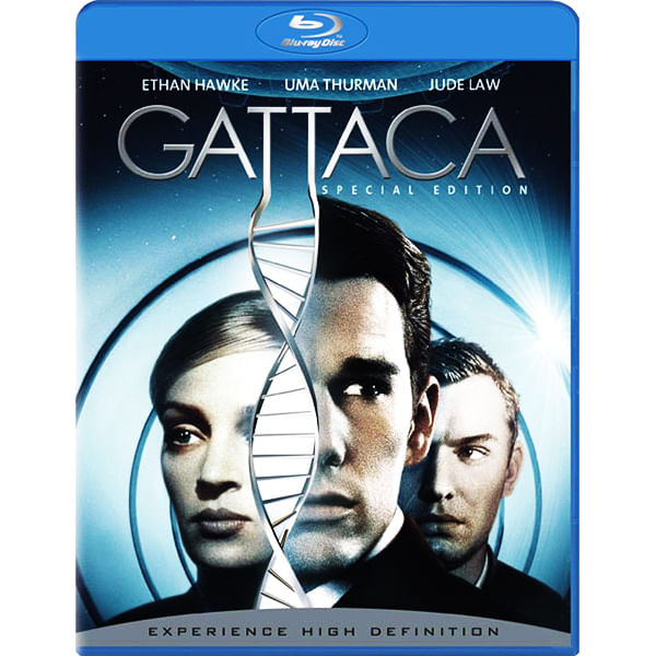 -g-a-gattaca_bluray