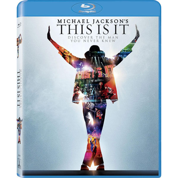 -m-i-michael_jackson_this_is_it_bluray