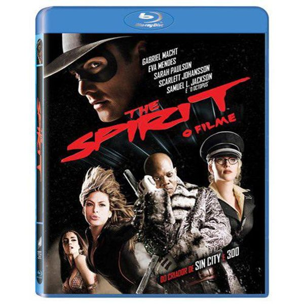 -b-l-blu-ray_-_the_spirit_-_o_filme