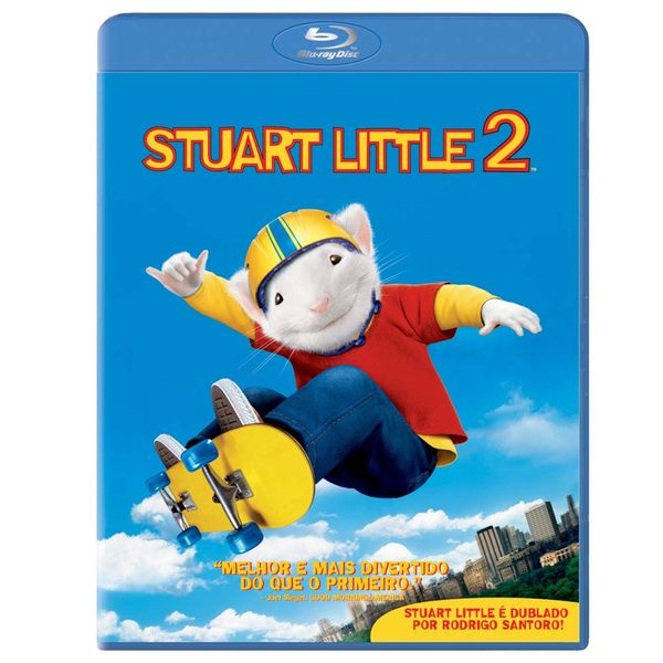 -b-l-blu-ray_-_stuart_little_2
