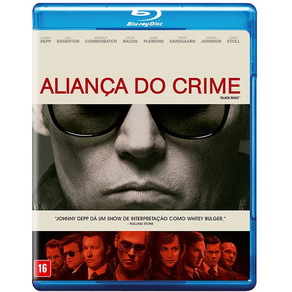 -a-l-alianca_do_crime_2d_bd_1