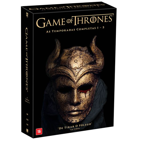 -g-a-game_of_thrones_1-5_dvd_3d_1