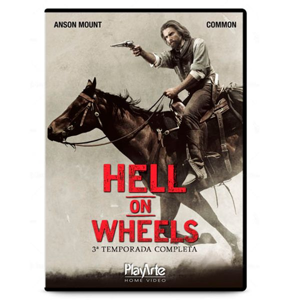 -h-e-hell_on_wheels_3_temp_dvd_2