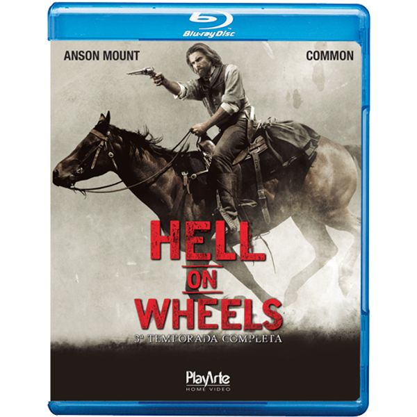 -h-e-hell_on_wheels_3_temp_bd_1