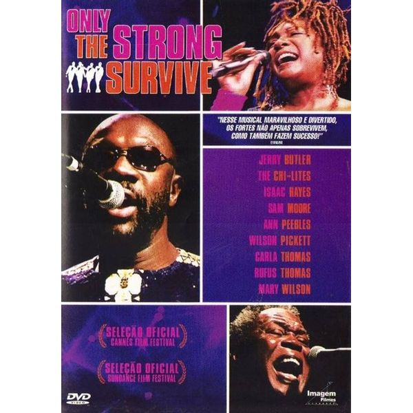 -d-v-dvd-only-the-strong-survive-soul-music-musical-original-169001-mlb20251131093_022015-f_1