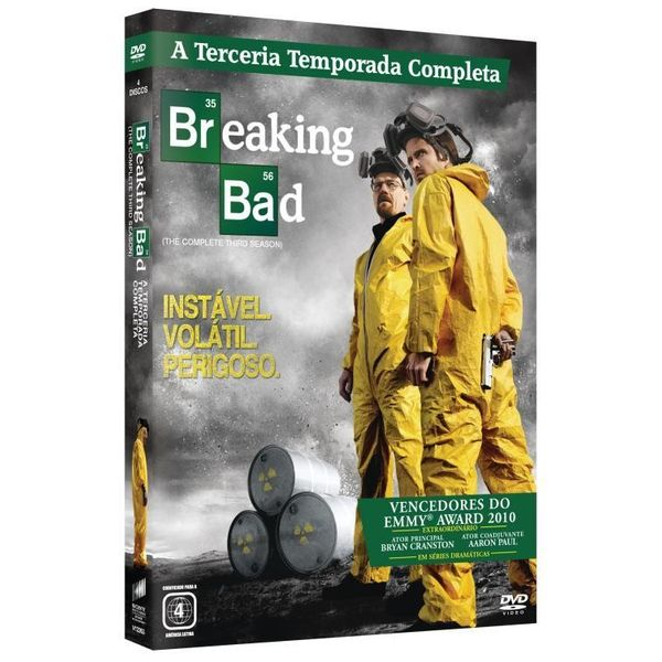 -b-r-breaking_bad_-_terceira_temporada_1