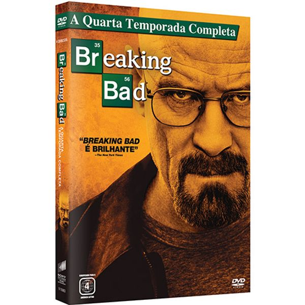 -b-r-breaking_bad_-_quarta_temporada_1