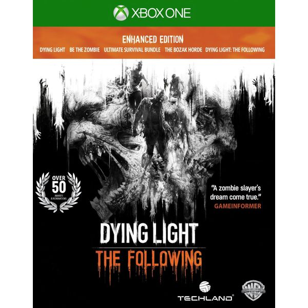 -d-y-dying_light_the_followingxbox_1
