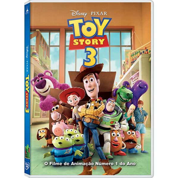 -t-o-toy_story3_1