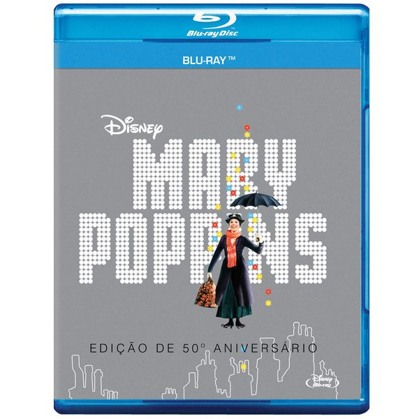 -b-l-blu-ray_-_mary_poppins_edi_o_de_50_anivers_rio