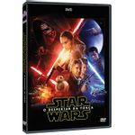 -s-t-star-wars-despertar-da-for_a-dvd_1