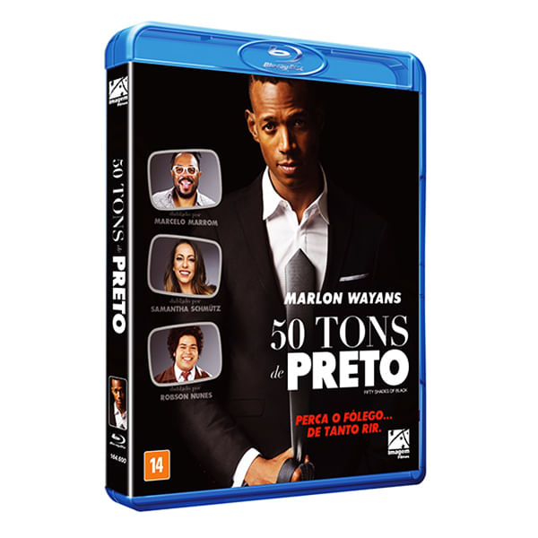-5-0-50_tons_de_preto_bluray