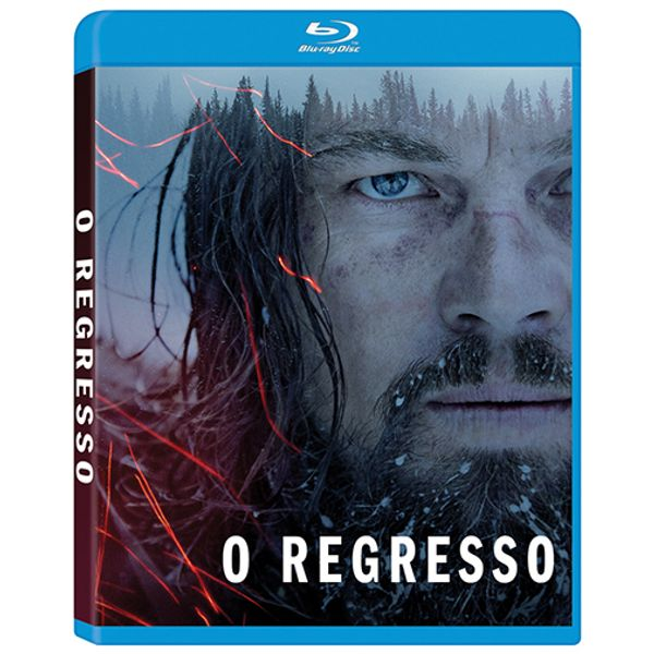 -r-e-regresso_dvd_2