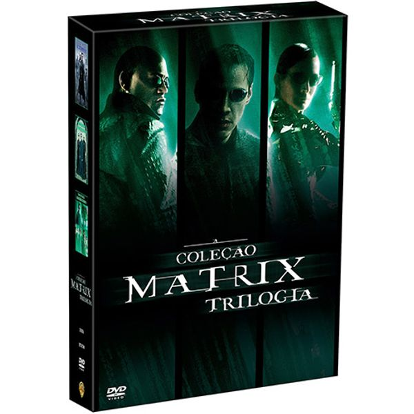 -b-o-box_matrix_1
