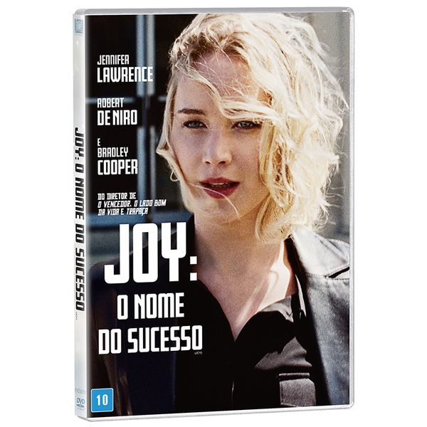 -p-a-pack-joy-dvd---3d-_1__1_1