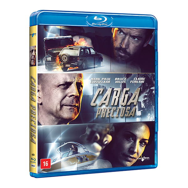 -c-a-carga_preciosa_bluray