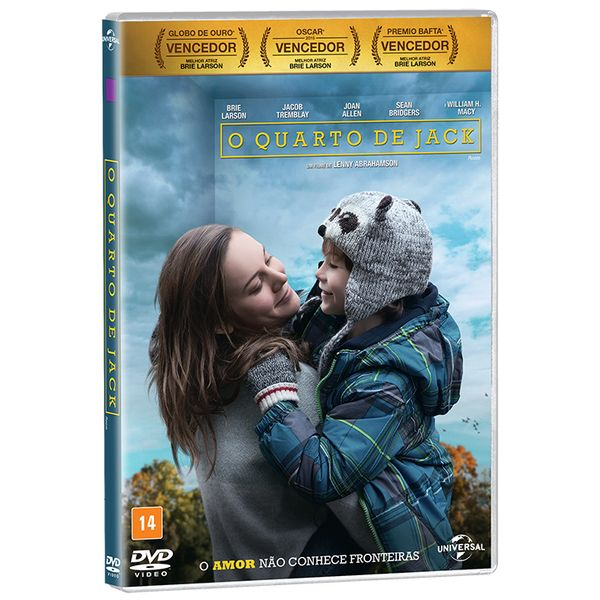 -p-a-pack-room-dvd_2