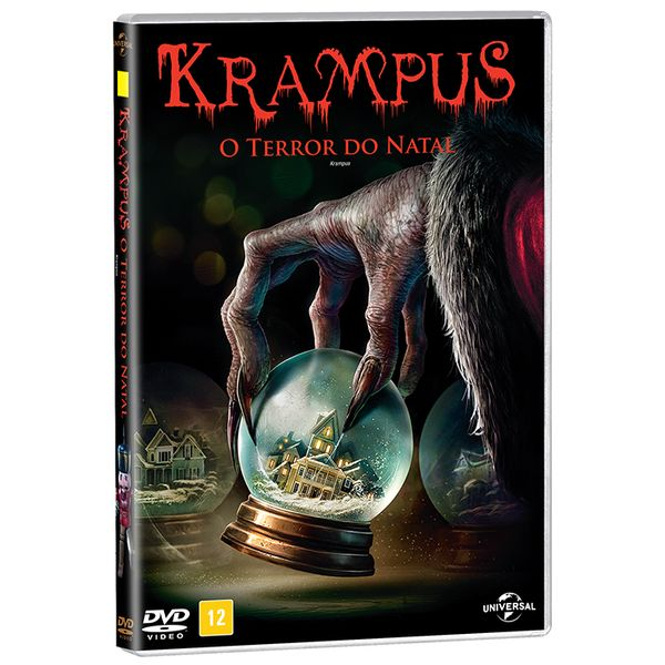 -p-a-pack-krampus-dvd_2