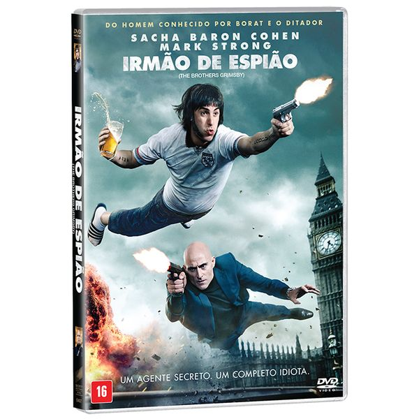 -p-a-pack-brothers-grimsby-dvd_2