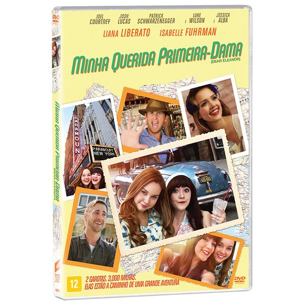 -p-a-pack-dear-eleanor-dvd_2