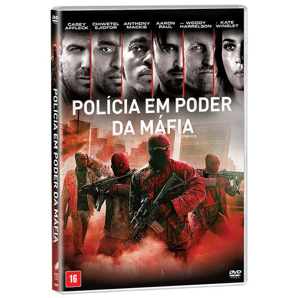 -p-a-pack-triple-9-dvd_2