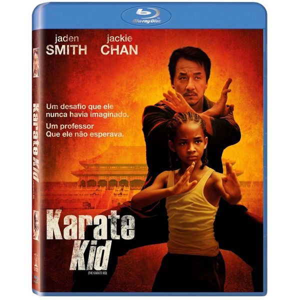 -b-l-blu-ray_-_karate_kid_2010_