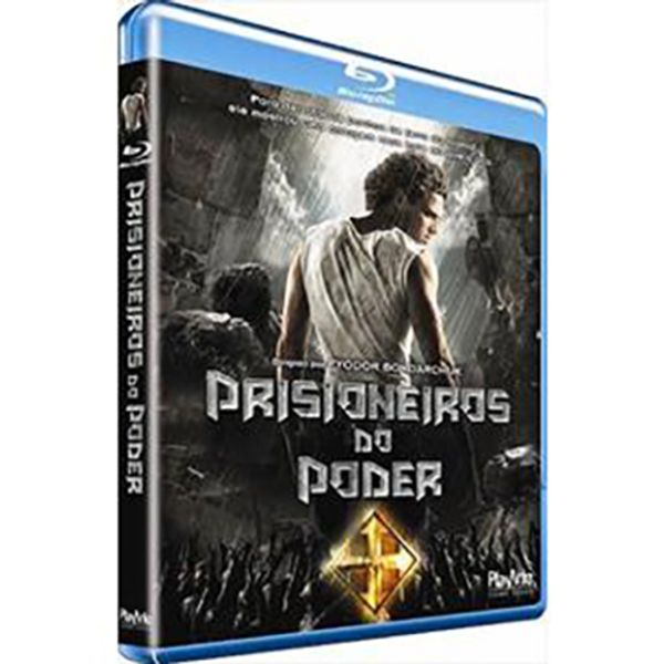 -p-r-prisioneiros_do_poder_bluray