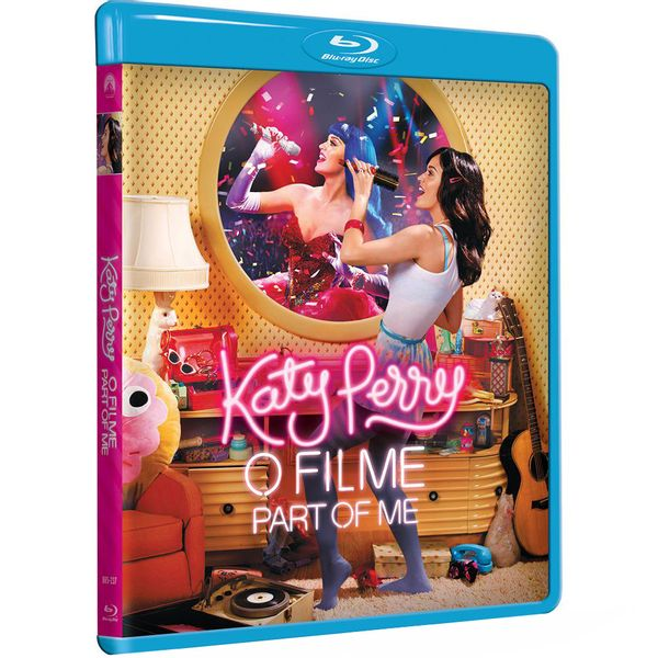 -b-l-blu-ray_-_katy_perry_-_part_of_me_-_o_filme
