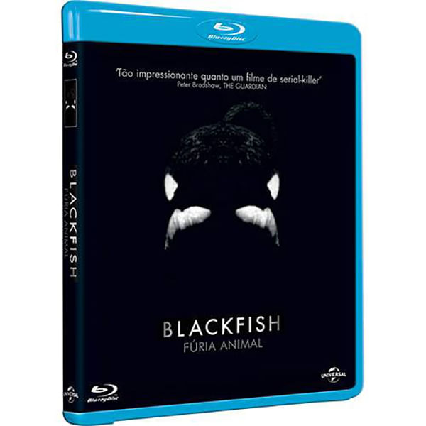 -b-l-blackfish_bluray