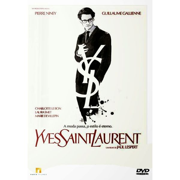 -d-v-dvd_-_yves_saint_laurent
