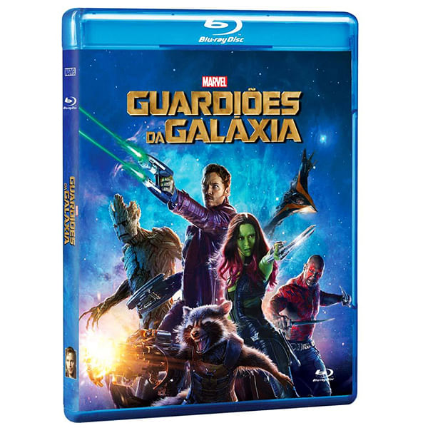 -g-u-guardioes_da_galaxia_bluray